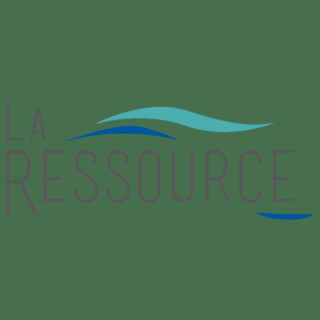 Location villa luxe Martinique – La Ressource