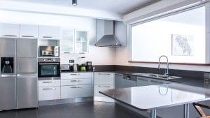 location_villa_martinique_la_ressource_cuisine_2