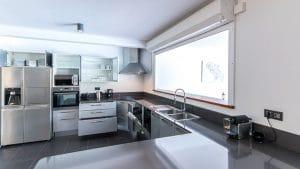 location_villa_martinique_la_ressource_cuisine_3