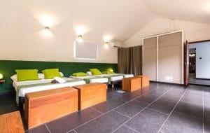 location_villa_martinique_la_ressource_dortoir_1