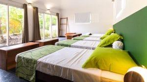 location_villa_martinique_la_ressource_dortoir_2