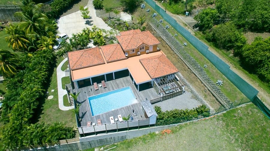 location_villa_martinique_la_ressource_exterieur_3