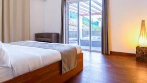 location_villa_martinique_la_ressource_master_suite_8