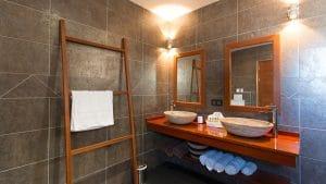 location_villa_martinique_la_ressource_master_suite_6