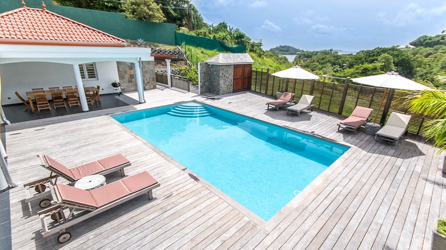 location_villa_martinique_la_ressource_piscine_1
