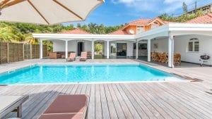 location_villa_martinique_la_ressource_piscine_2