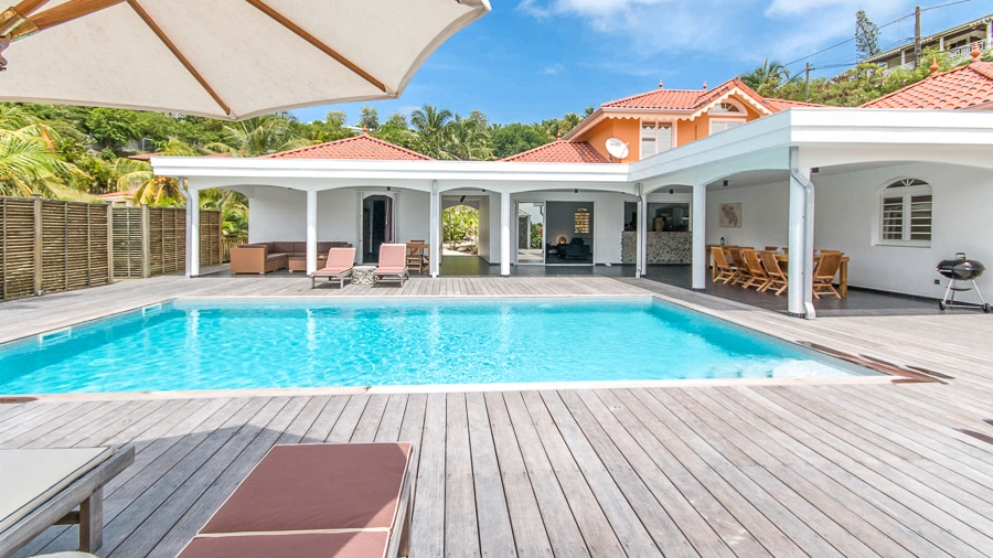 location_villa_martinique_la_ressource_piscine_2
