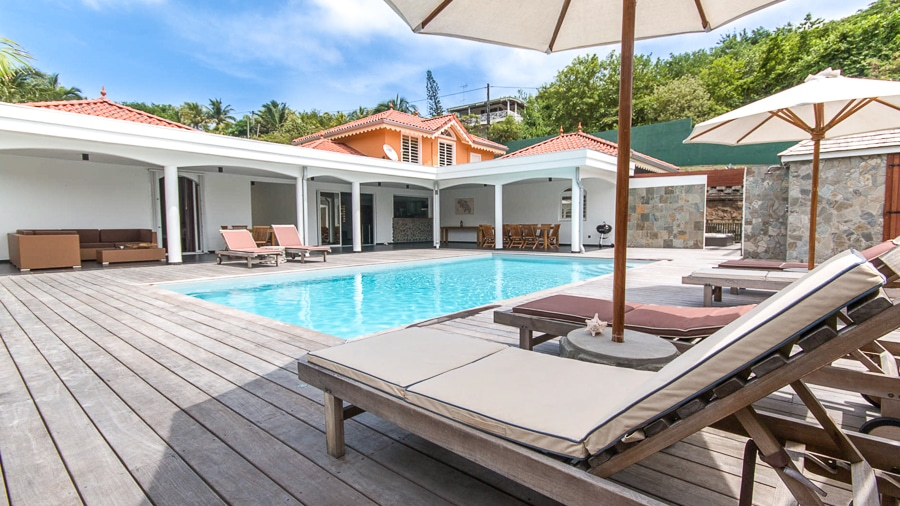 location_villa_martinique_la_ressource_piscine_4