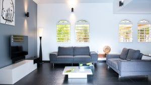 location_villa_martinique_la_ressource_sejour_1