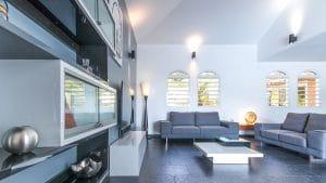 location_villa_martinique_la_ressource_sejour_2