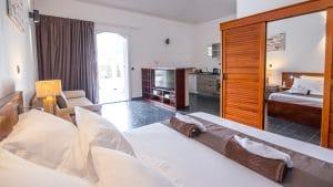 location_villa_martinique_la_ressource_studio_5
