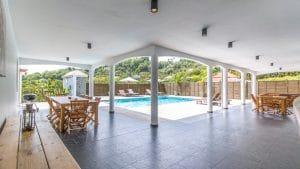 location_villa_martinique_la_ressource_veranda_1
