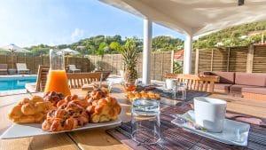 location_villa_martinique_la_ressource_veranda_2